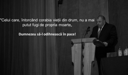 cn-eminescu.ro